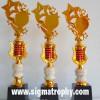 Jual Piala Samarinda