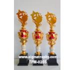 Agen Trophy, Agen Trophy Jakarta