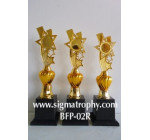 Supplier Trophy Murah, Supplier Trophy Marmer