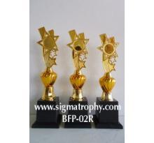 Supplier Trophy Murah, Supplier Trophy Marmer