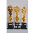 Agen Trophy Murah, Agen Piala Tulungagung
