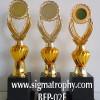 Jual Trophy Murah, Jual Piala Murah