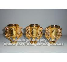 Distributor Spare-part Piala , Agen Spare-part trophy