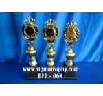 Penguatan Online dan Offline Sigma Trophy Sebagai Pabrik Piala dan Trophy Termurah.