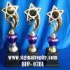 Pabrik trophy Terdepan Dan Terpercaya Di Indonesia hanya di Sigma Trophy