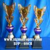 Jual Piala Murah | Trophy Murah Berkualitas