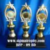 Distributor Trophy Tulungagung Berkualitas