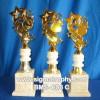 Agen Piala Termurah | Piala Update