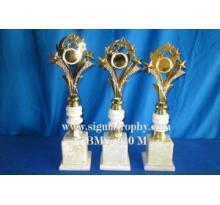 Jual Piala Trophy Set Menarik, Piala Terupdate