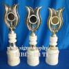 Melayani  Berbagai Varian Trophy | Trophy Tulungagung | Trophy Surabaya