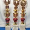 Agen Piala Di Surabaya,Trophy Berkualitas, Trophy Set Kualitas Terbaik