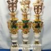 Grosir piala murah di yogyakarta | piala dari marmer | harga piala marmer | Jual Piala Marmer Murah
