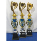 Harga Piala Kaki satu berkualitas, Jual Piala Murah Surabaya
