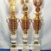 Harga Piala Murah | Trophy Murah | Jual Trophy Malang