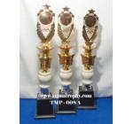 Jual Piala Plastik termurah , Piala Kejuaraan di Malang, Grosir piala set