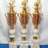 Jual Piala Terlengkap Berkualitas, Jual Piala Bergilir