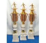 Pusat Trophy Jakarta, Jual Piala Online Jakarta