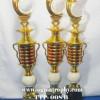 Trophy Murah Di Jakarta, Grosir Trophy Plastik
