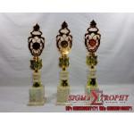 Piala Lomba Mtq, Lomba Mtq Kediri, Piala Lomba Model Terbaru