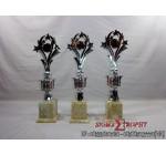 Agen Trophy Tulungagung, Piala Marmer Murah, Harga Trophy Marmer