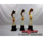 Jual Piala Lomba, Grosir Piala Murah Tulungagung