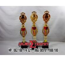 Piala Murah Tulungagung, Jual Piala Tulungagung Murah