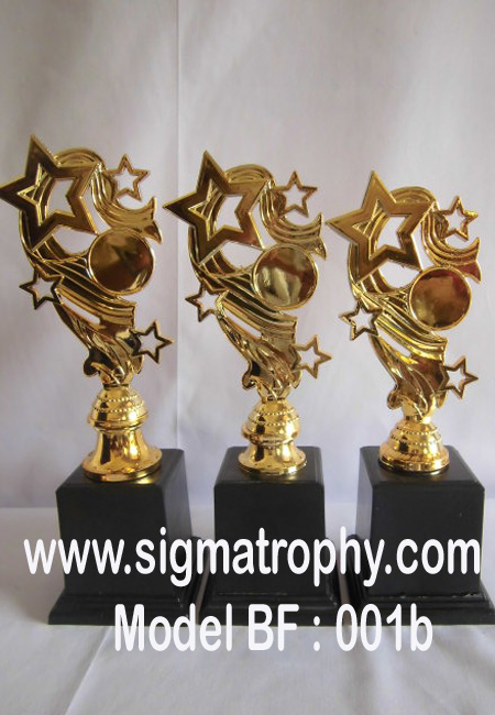 Pembuat Piala Marmer-Model Piala Marmer -Katalog Piala Marmer