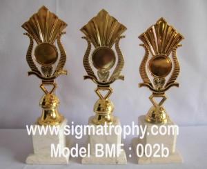 jual trophymurah,harga trophy murah,pesan trophy murah,piala murah,plakat murah,ahlinya trophy