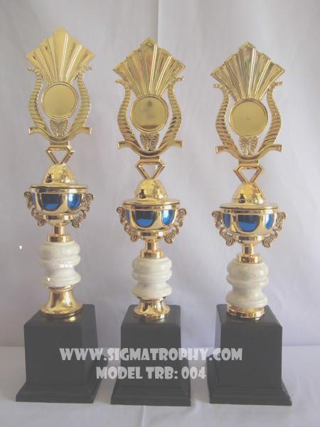 Toko Trophy Piala Murah, Trophy Lomba, Piala Olimpiade, Pengrajin Trophy Marmer,