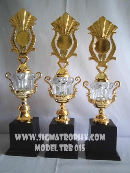 Jual trophy murah -Piala murah