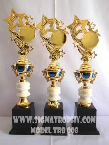 Produsen Piala Marmer, Jual Trophy Award Murah, Harga Piala Surabaya,