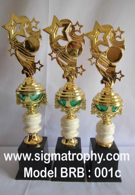 Jual Product trophy,jual trophy award,trophy award murah,produk trophy marmer