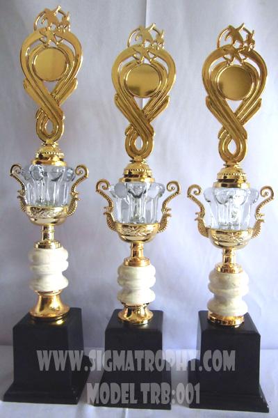Trophy Juara,trophy Kejuaraan,Trophy Tim juara,Trophy team kejuaraan,trophy Kontest