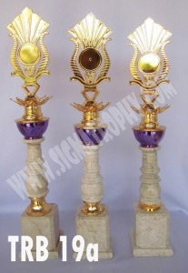 Daftar harga Trophy,daftar harga piala,harga piala marmer