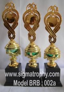 Jual plakat Trophy,jual trophy piala ,jual award,jual piala Murah dan Online
