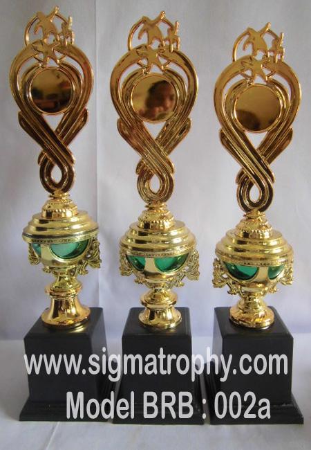 Jual plakat Trophy,jual trophy piala ,jual award,jual piala Murah dan trophy online