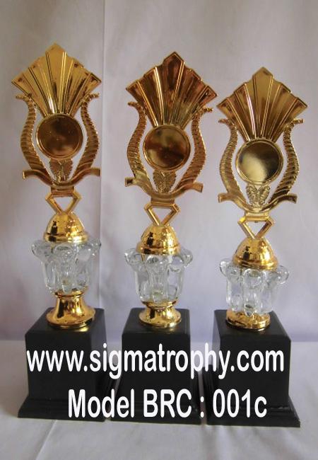 Trophies,plastic trophies,trophies award