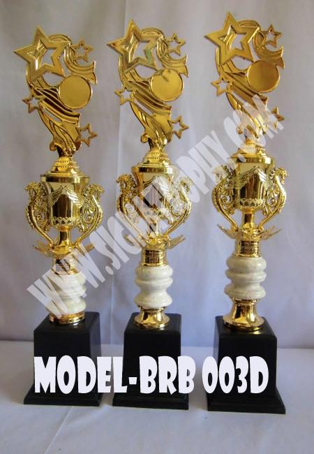 Produsen piala murah,pabrik piala murah,produsen trophy ,pabrik piala marmer
