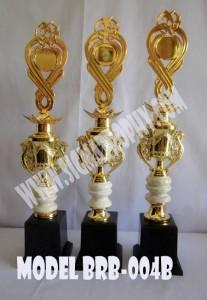 Trophy awards,trophy medal,trophy Gold