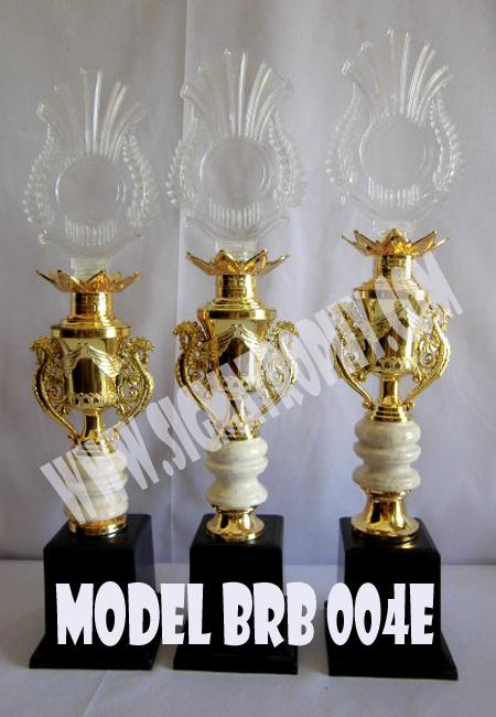 Sentral Piala murah,Pusat Trophy murah,Sentral piala murah Jakarta
