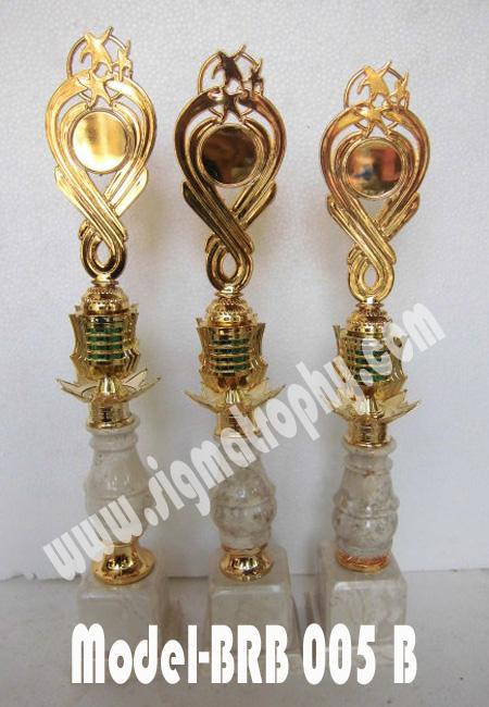 Produsen Piala Murah,Produsen Trophy marmer Murah Tulungagung
