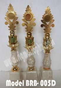 Piala Award termurah,Piala Kejuaraan,Model Piala Terbaik,Contoh Piala Marmer