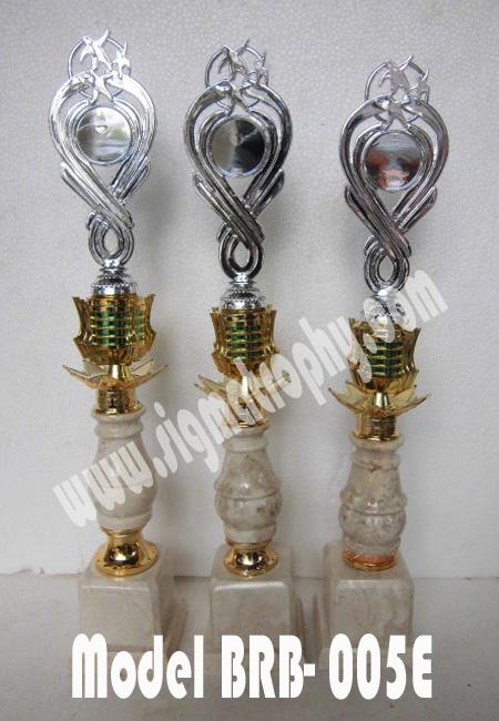 Sentral Trophy murah,Toko Trophy Online terbesar,Toko Trophy Online,Toko Piala Online