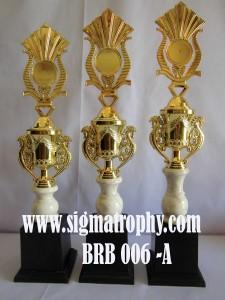 Jual trophy,Jual Sparepart Trophy,Jual Trophy Murah
