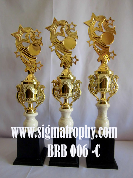 Supplier trophy,pabrik Trophy,Pabrik Piala