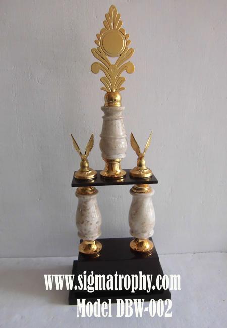 Jual piala,Jual Piala Marmer,Jual Piala Plastik,  Harga Trophy Bergilir Murah