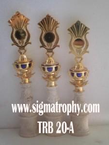 Jual Trophy Murah,Harga Trophy Murah