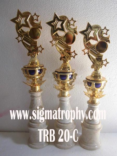 Jual Piala,Jual Piala marmer,Jual Sparepart Piala, Pesan Piala, Jual Piala BSD