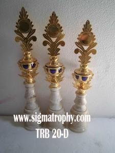 Jual Piala Trophy Murah Jakarta,Jual Trophy Marmer Murah, Harga Trophy Termurah