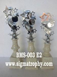 Trophy Online Terlengkap BMS 003 E2